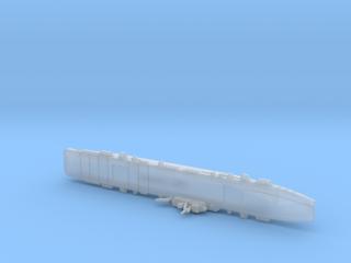 HMS Colossus 1/1800